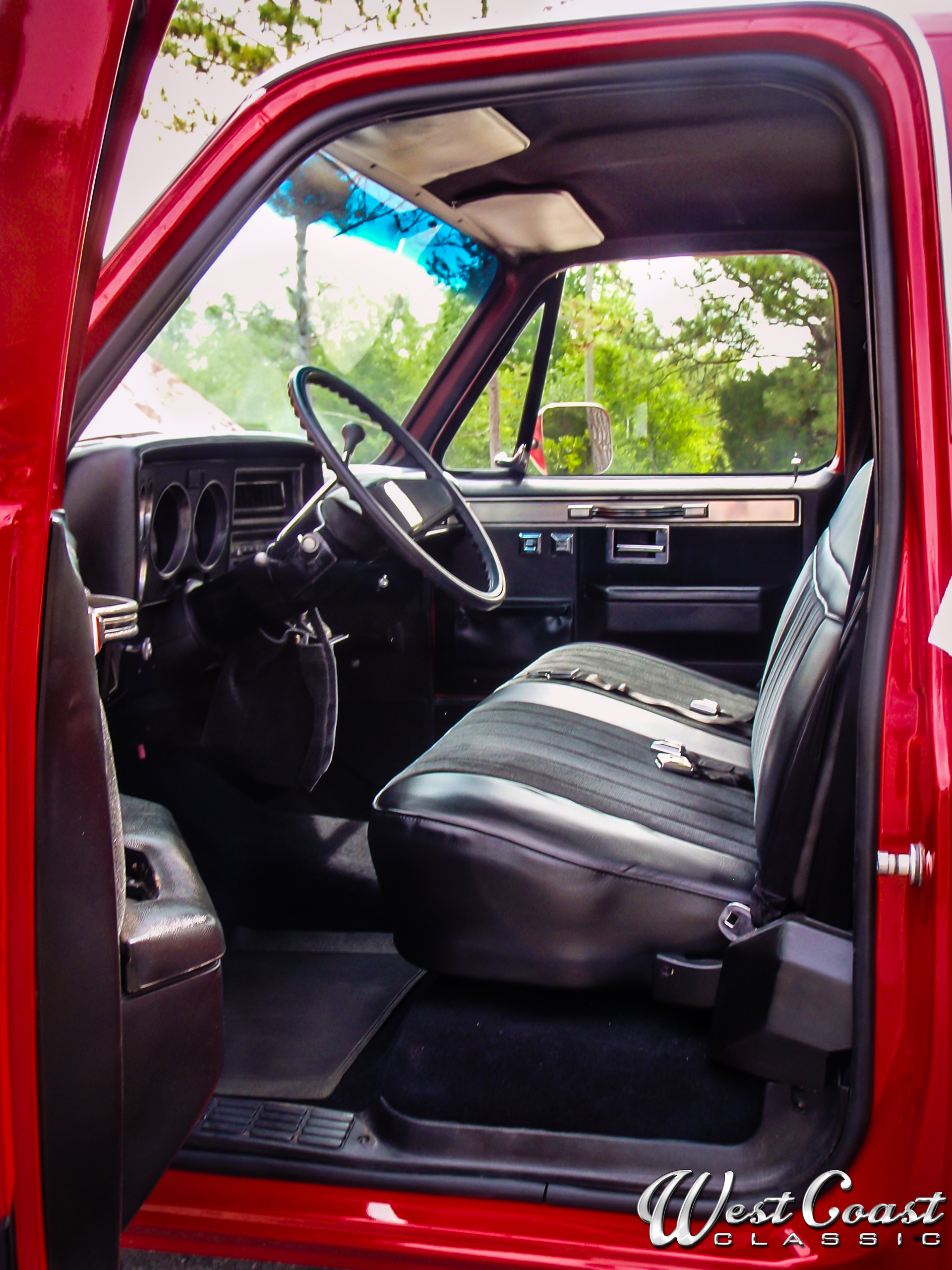 chevy panels sema media door and news silverado oct concept capability autoshows style list content pages interior hd truck us en chevrolet detail carhartt blends