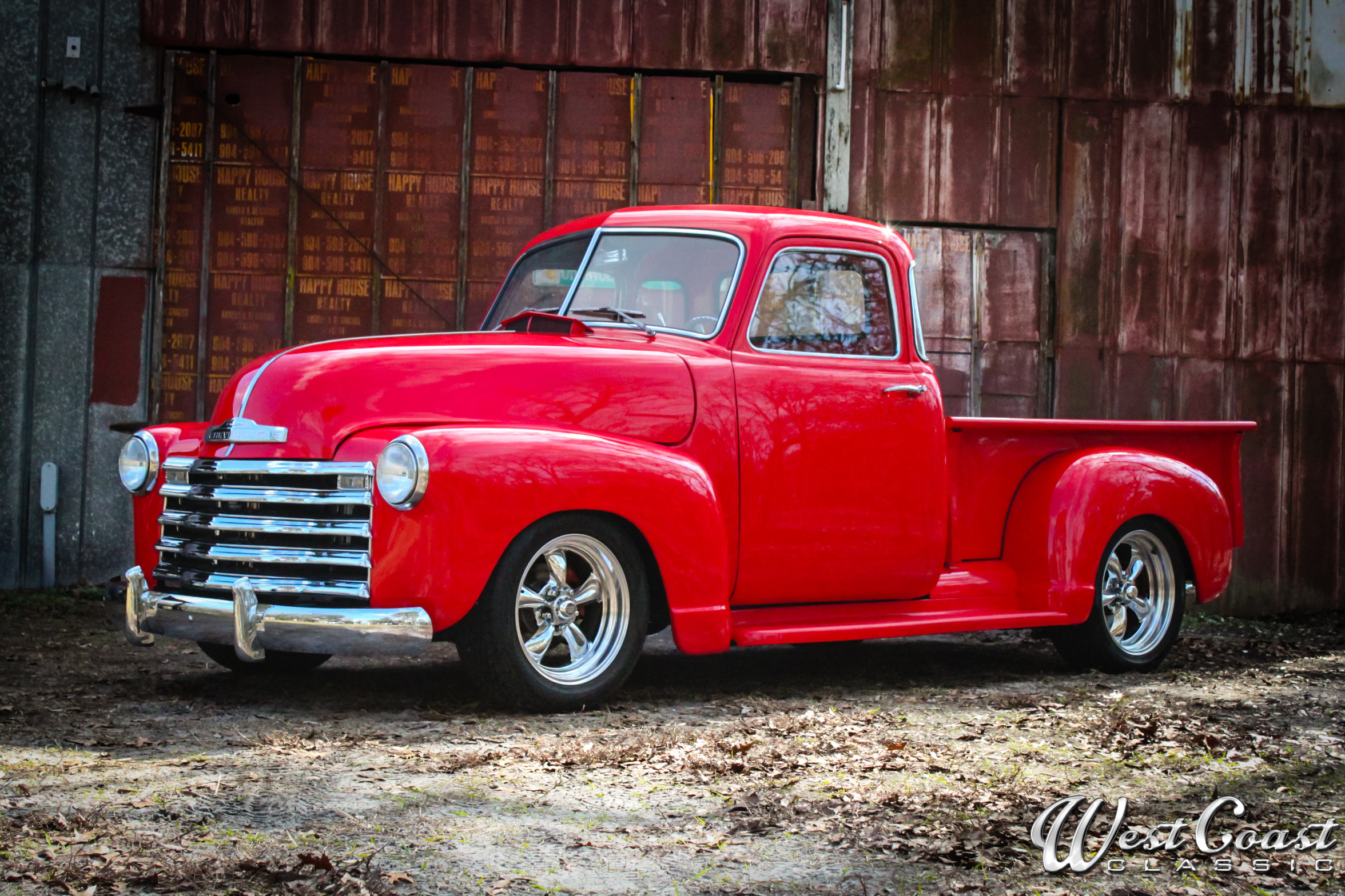chevrolet classic classiccar pickup projects restoration
